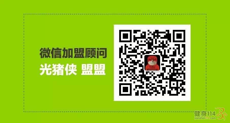 mmexport1482740013329(1).jpg